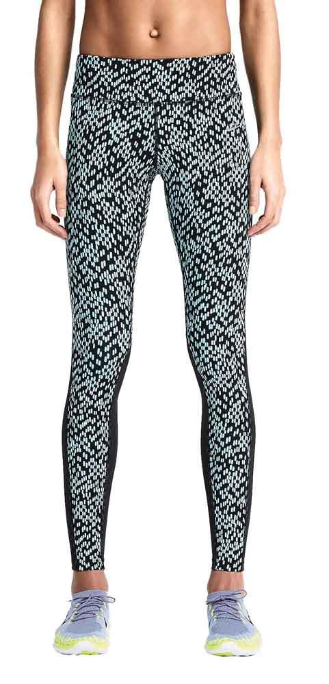 new style 5a60f 458e4 Nike Epic Lux Printed