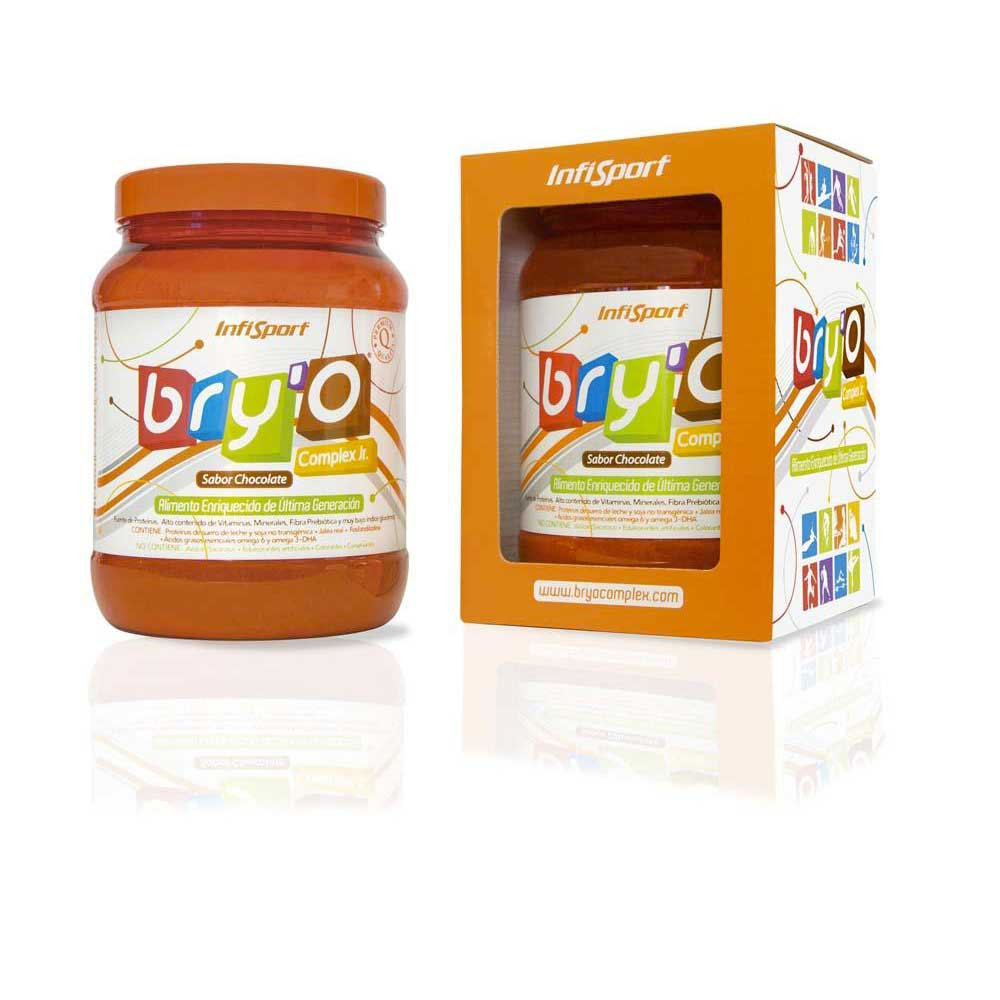 Infisport Bry´O Complex Cacao 750gr