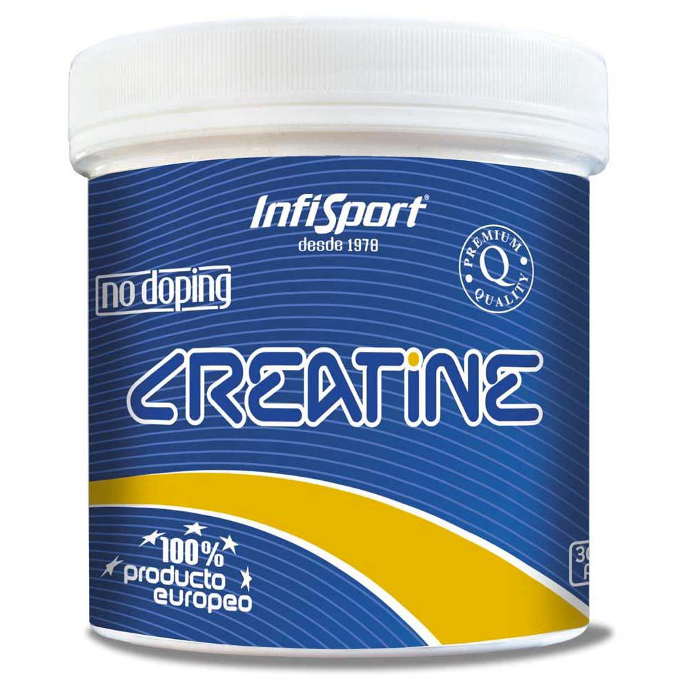 Infisport Creatina Powder 300gr