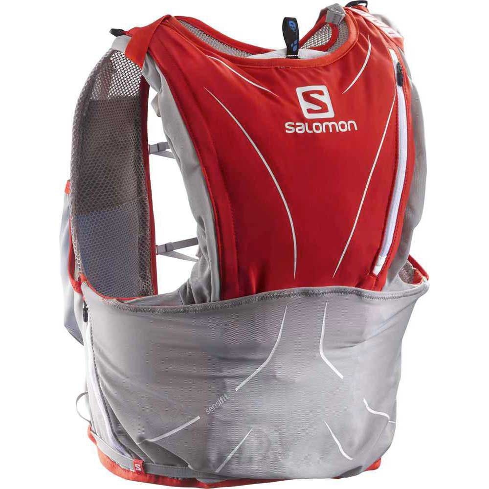 Salomon S Lab Adv Skin3 12set