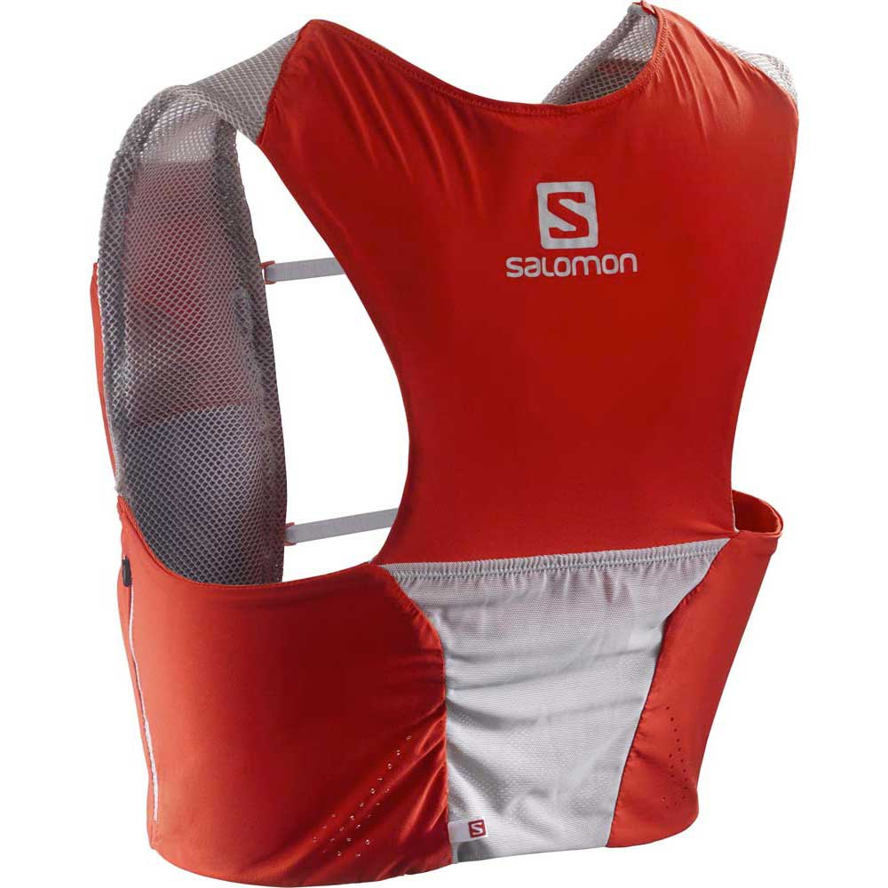 Salomon S Lab Sense Ultra Set