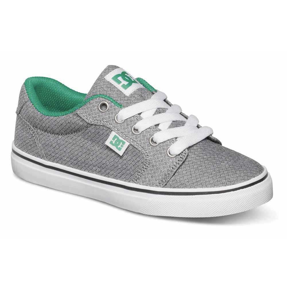 DC SHOES Anvil X Se Boys