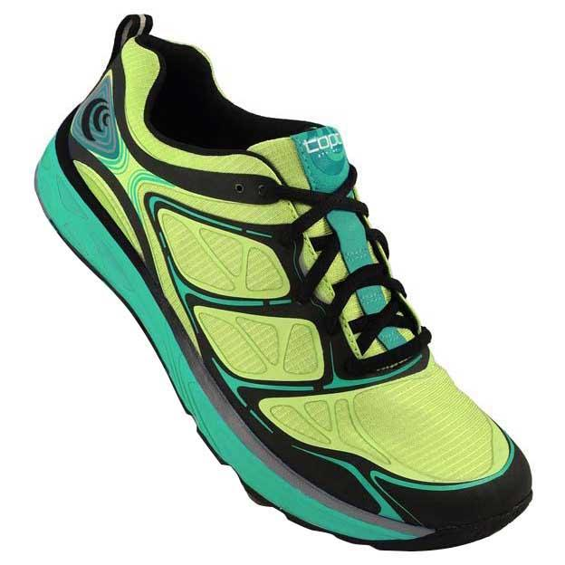 Topo athletic Fli lyte