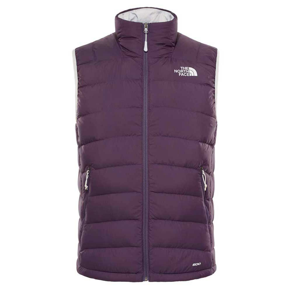The north face La Paz Vest