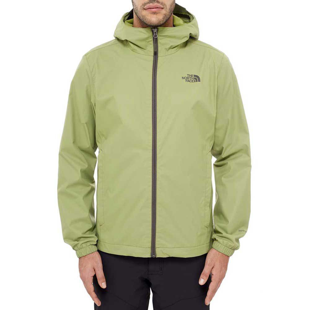 quest north face