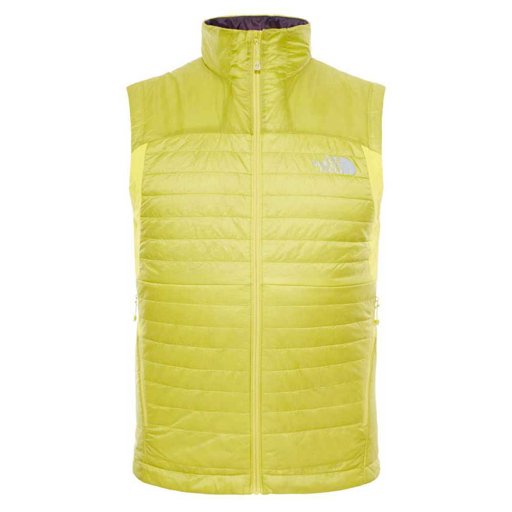 The north face Dnp Vest