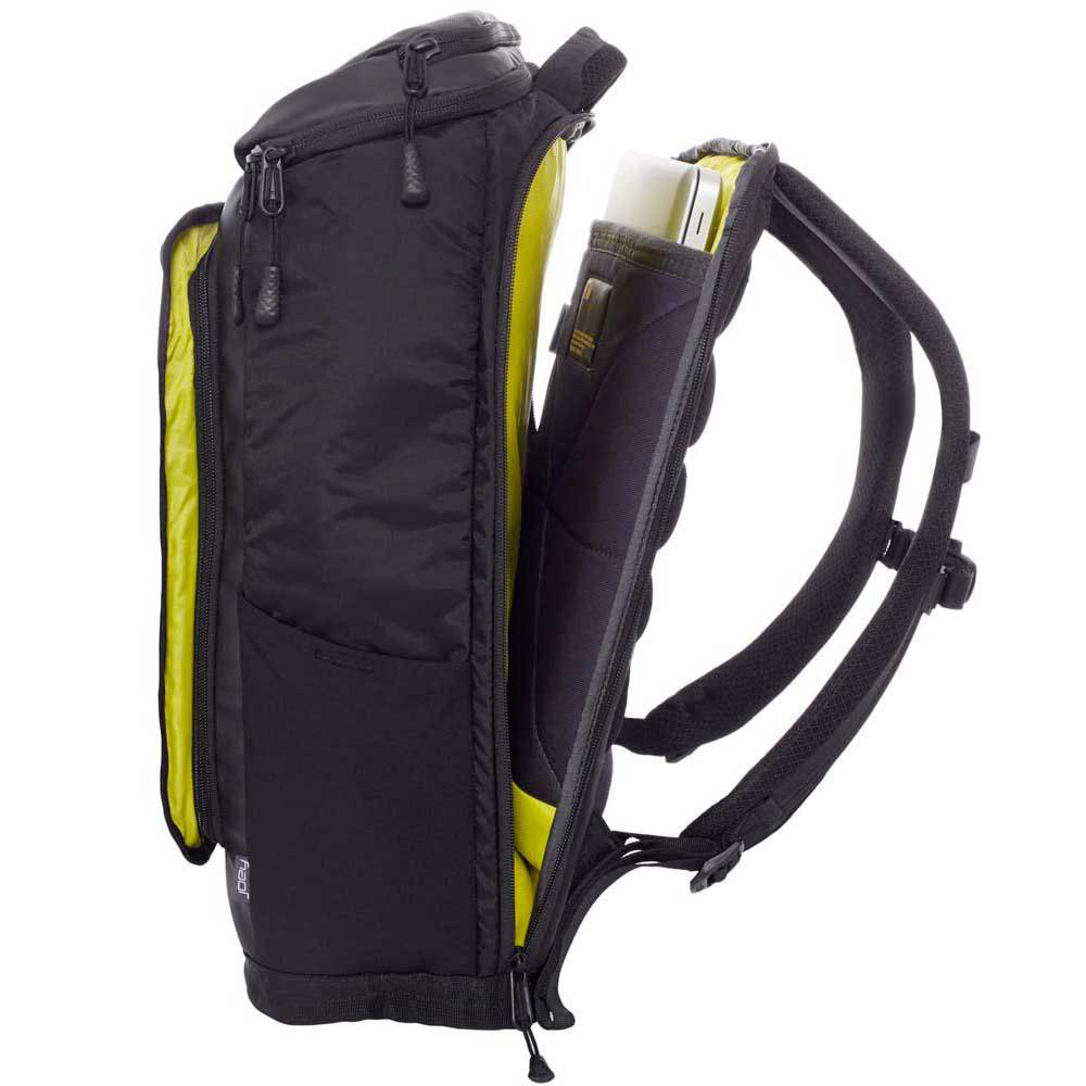 the north face fuse box charged the north face fuse box charged buy and offers on runnerinn the north face bc fuse box backpack at nearapp.co