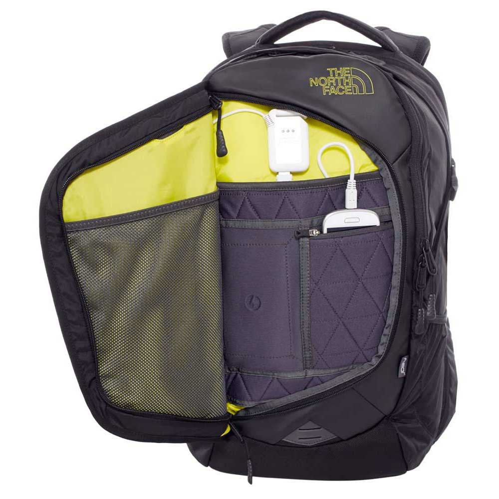 the north face inductor charged the north face inductor charged buy and offers on runnerinn north face fuse box charged backpack at crackthecode.co