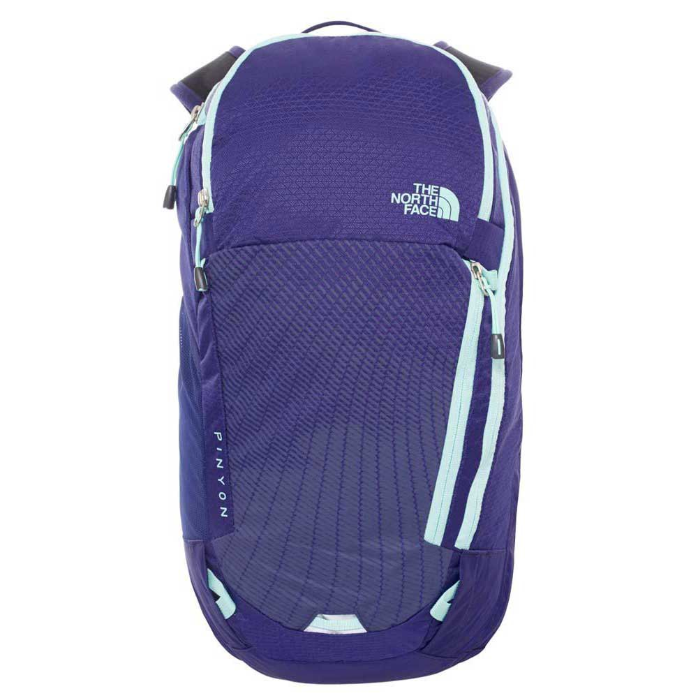 71dc2328b The north face Pinyon buy and offers on Runnerinn