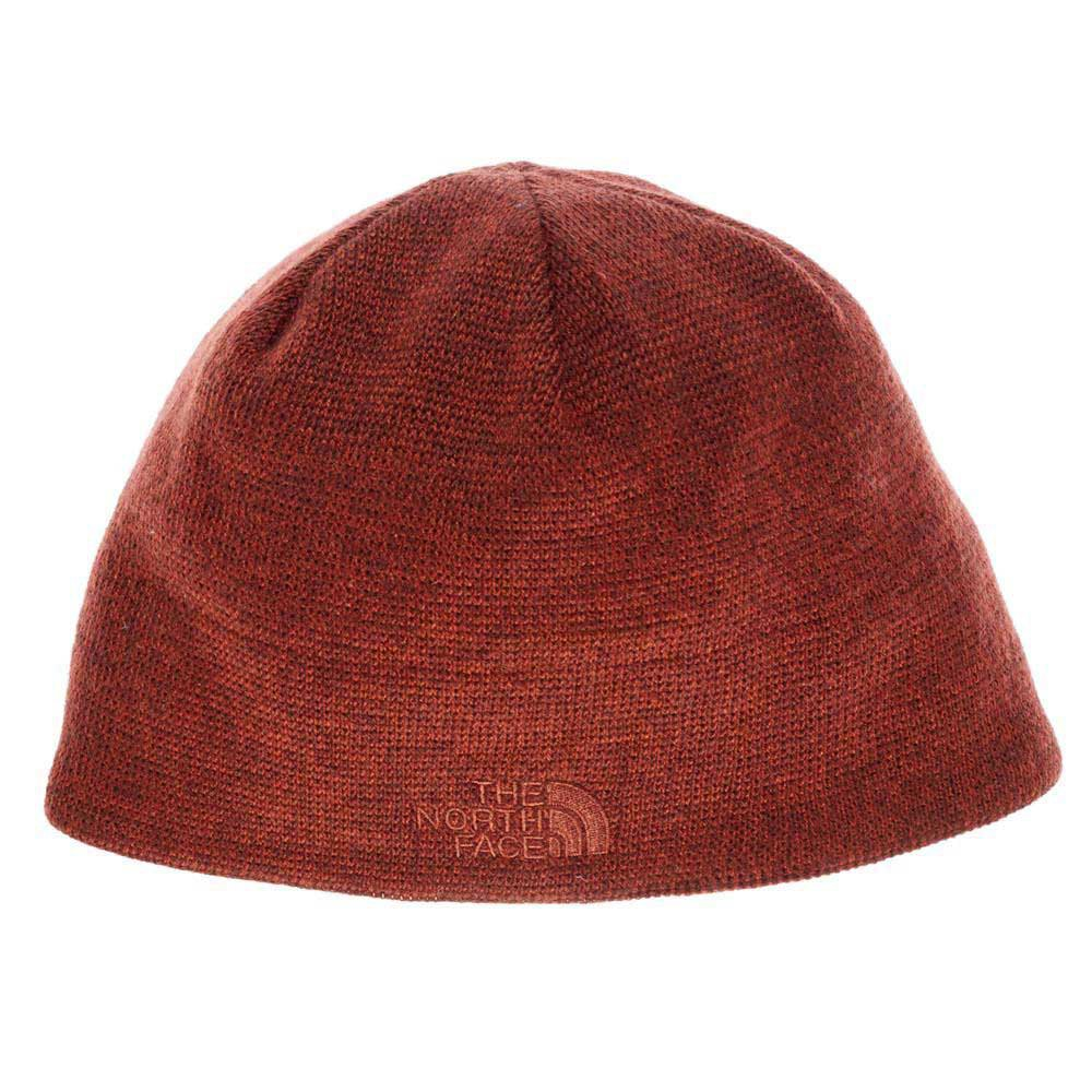 43c6eee9139 The north face Jim Beanie buy and offers on Runnerinn