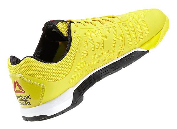 zapatillas nano 3.0