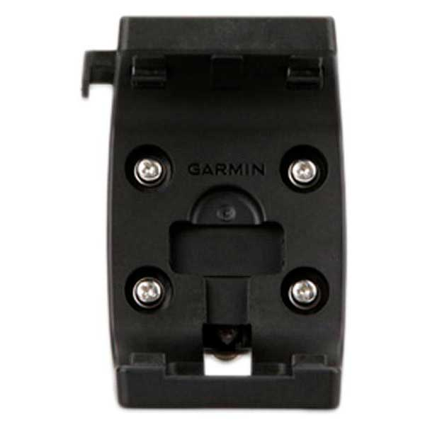 Garmin Handlebar Mount for Montana & Monterra