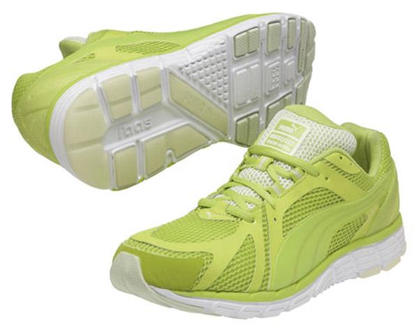 Puma Faas 600 S buy and offers on Runnerinn 5229bdb91