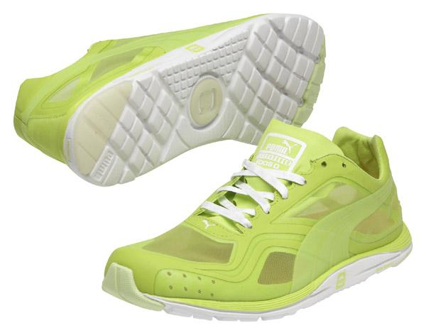fabeddd73ab53d Puma Faas 100 R buy and offers on Runnerinn