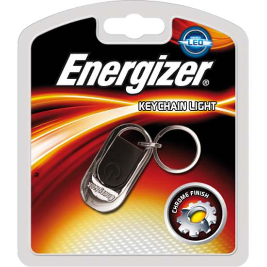 Energizer Hi Tech Key Ring