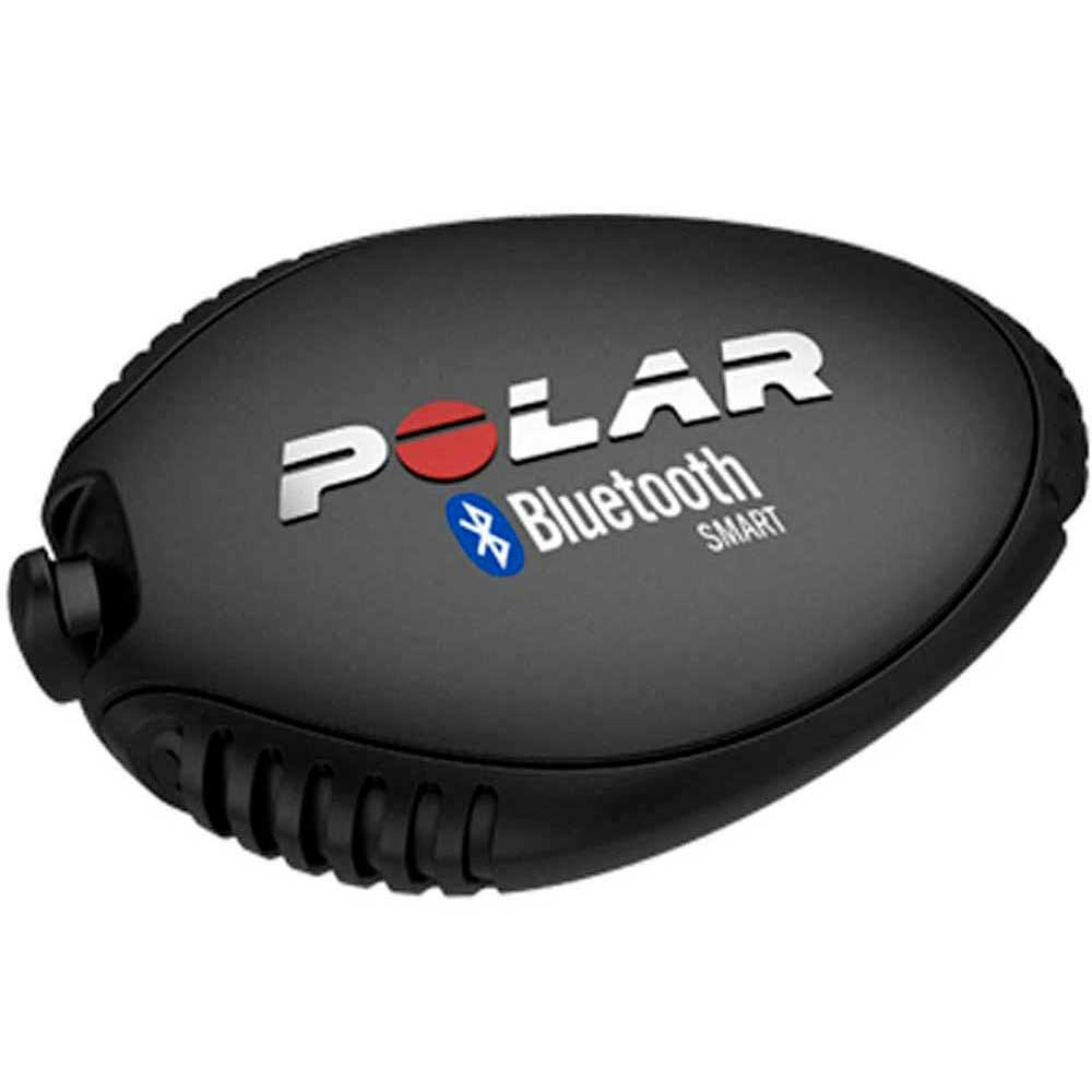 Polar Stride Bluetooth Smart