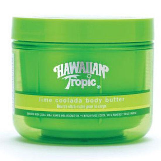creme-de-sport-hawaiian-tropic-fragrances-after-sun-body-butter-200ml