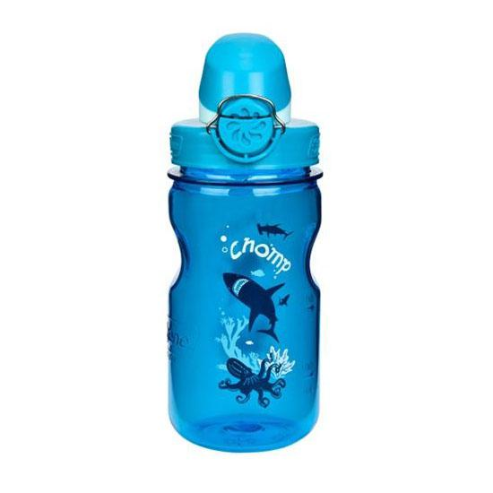 Nalgene OTF Kids Chomp 350ml