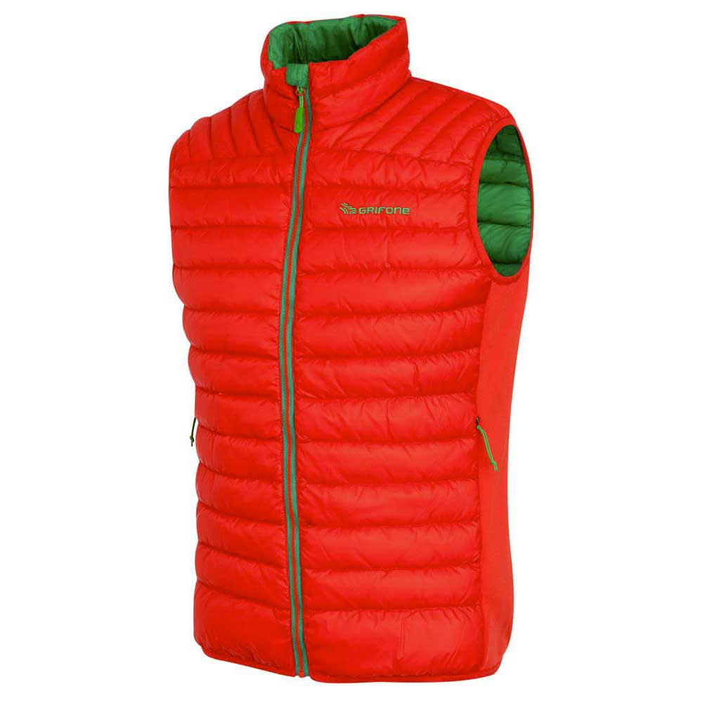Grifone Chester Vest