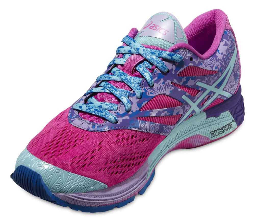 b996a7f236 Asics Gel Noosa Tri 10 buy and offers on Runnerinn
