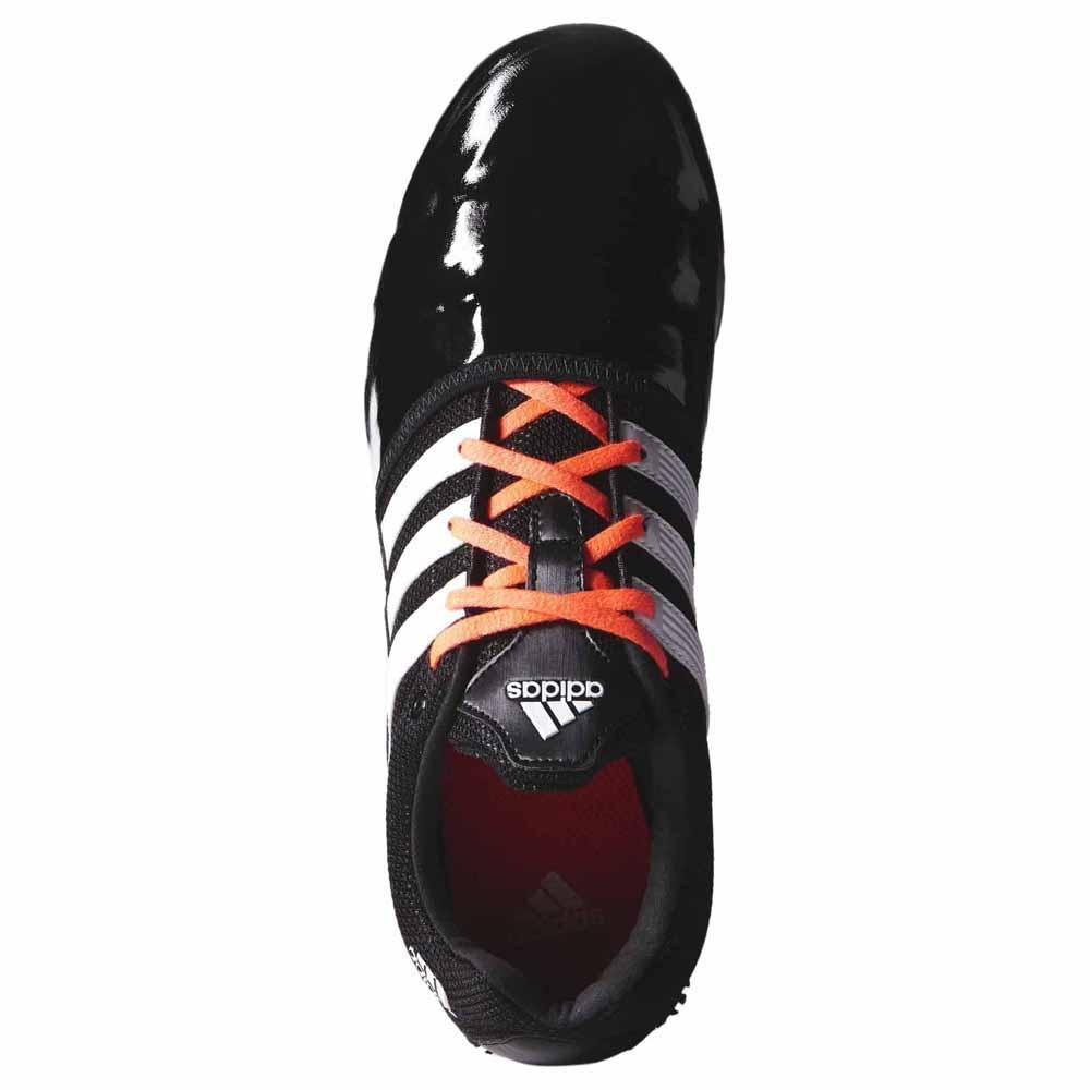 premium selection c06ee f1b4c ... adidas Jumpstar Allround ...