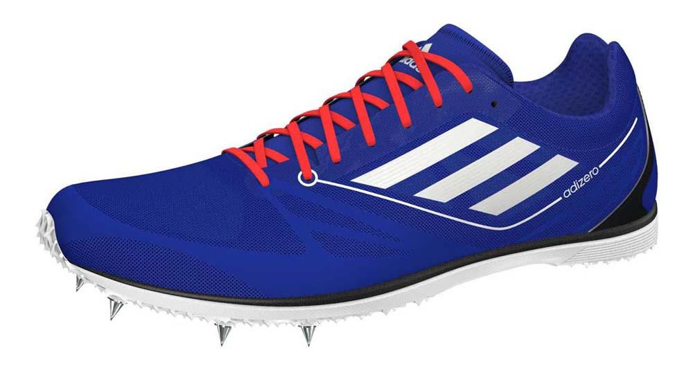 quite nice fe0a4 c6f19 adidas Adizero Cadence 2 buy and offers on Runnerinn