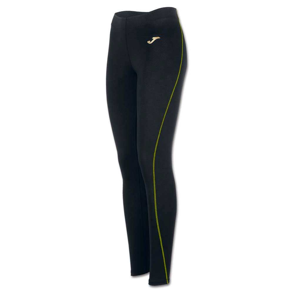 Joma Dase Long Leggins