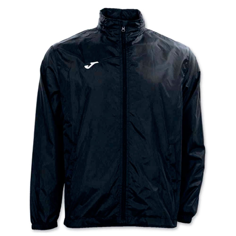 Joma Rainjacket Alaska II