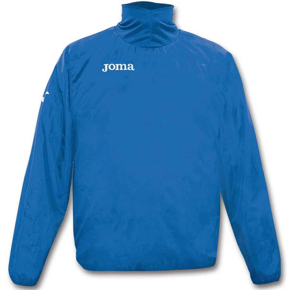 Joma Windbreaker Polyester Junior
