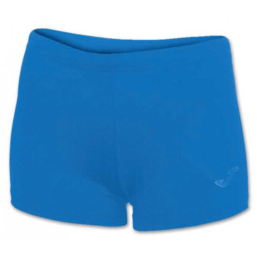 Mallas Joma Vela Short Junior