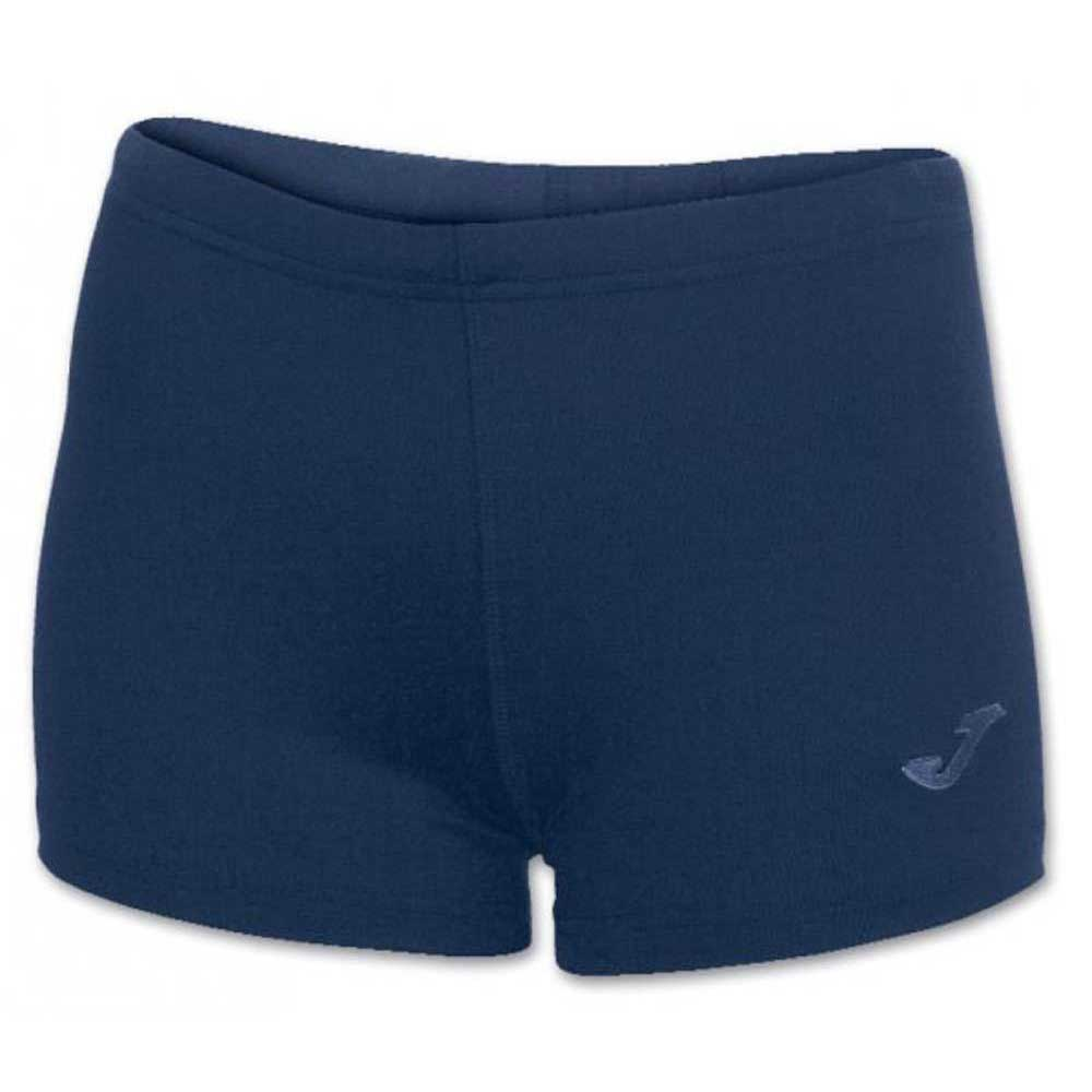 Joma Vela Short Junior