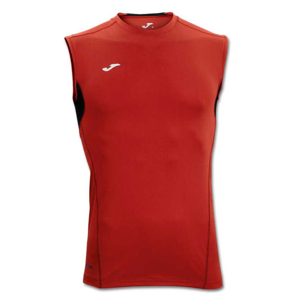 Joma Skin Sleeveless
