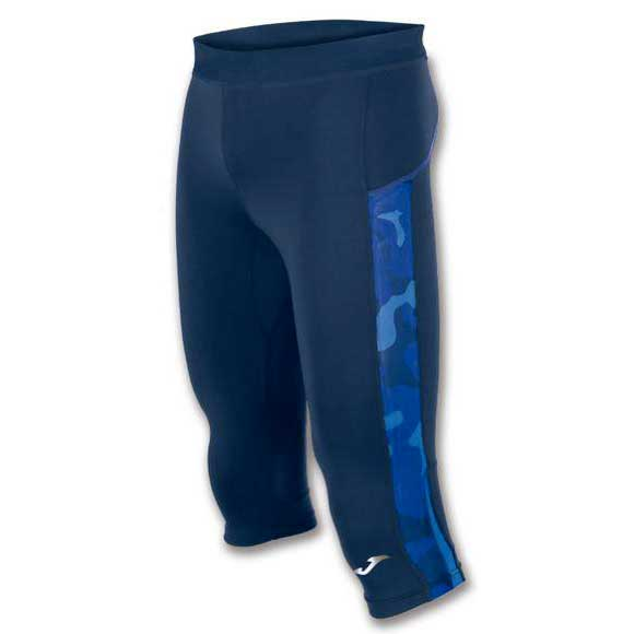 Joma Olimpia Pirate Pants Junior