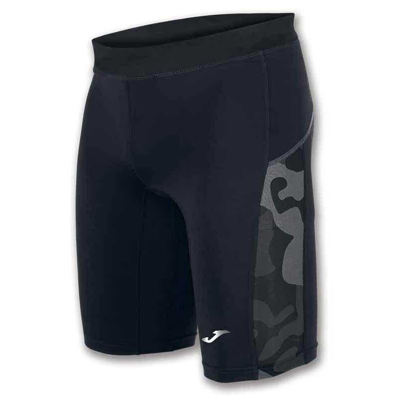 Collants Joma Olimpia Short Tight Junior