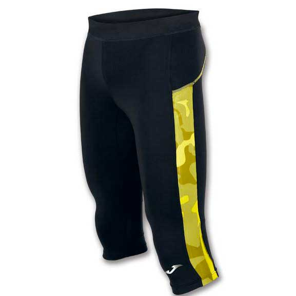 Mallas Joma Olimpia Pirate Pants