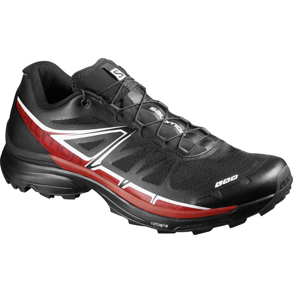 Salomon S Lab Wings Sg