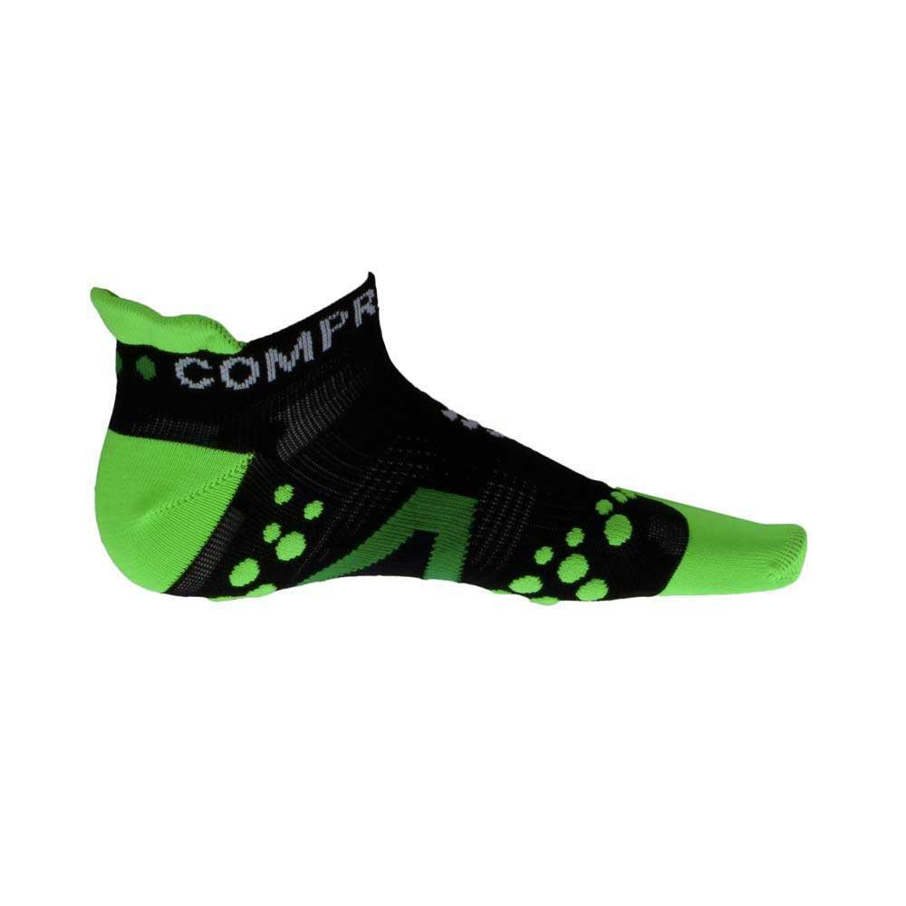Compressport Racing Socks V2.1 Run Lo