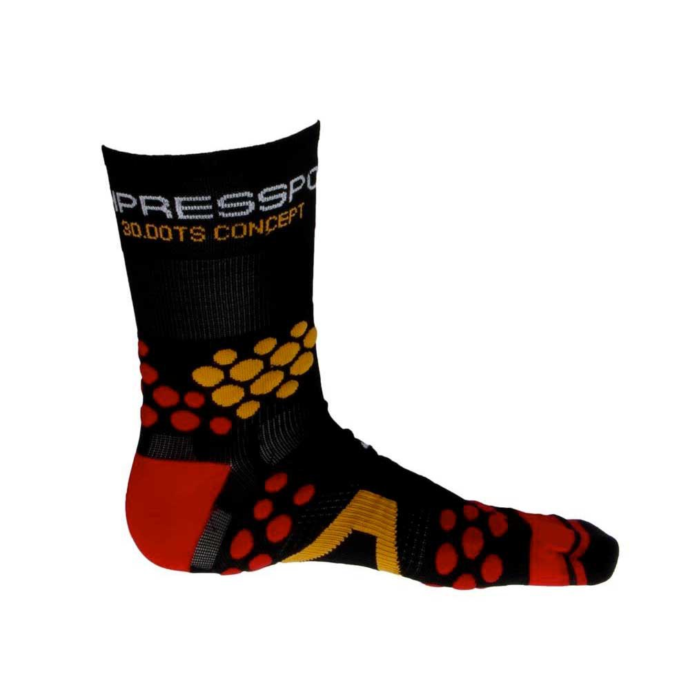 Compressport Racing Socks V2.1 Trail Hi