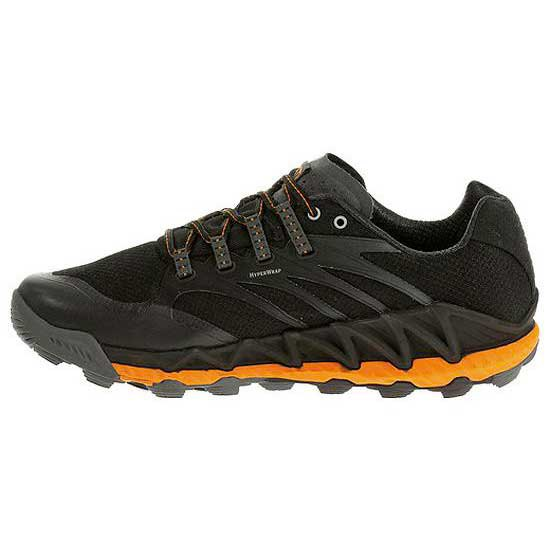 4dc1beb45eb3 Merrell All Out Peak buy and offers on Runnerinn