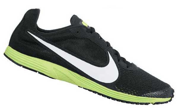 8acee5c0c6935 Nike Zoom Streak Lt 2 buy and offers on Runnerinn
