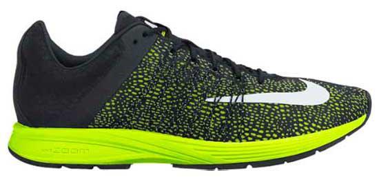 28708e6c0144 Nike Zoom Streak 5 buy and offers on Runnerinn