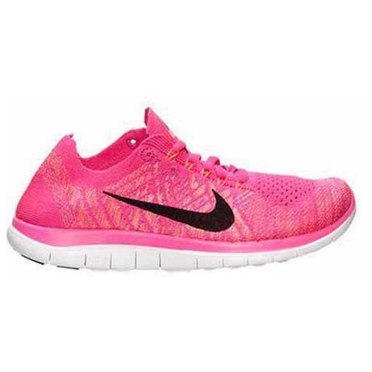f1d82f79ea3 Nike Free 4.0 Flyknit comprar e ofertas na Runnerinn Running