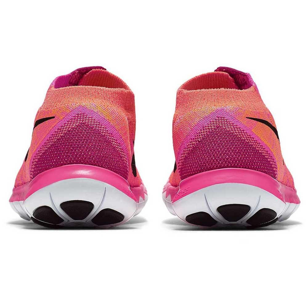 a2a839167 Nike Free 3.0 Flyknit buy and offers on Runnerinn