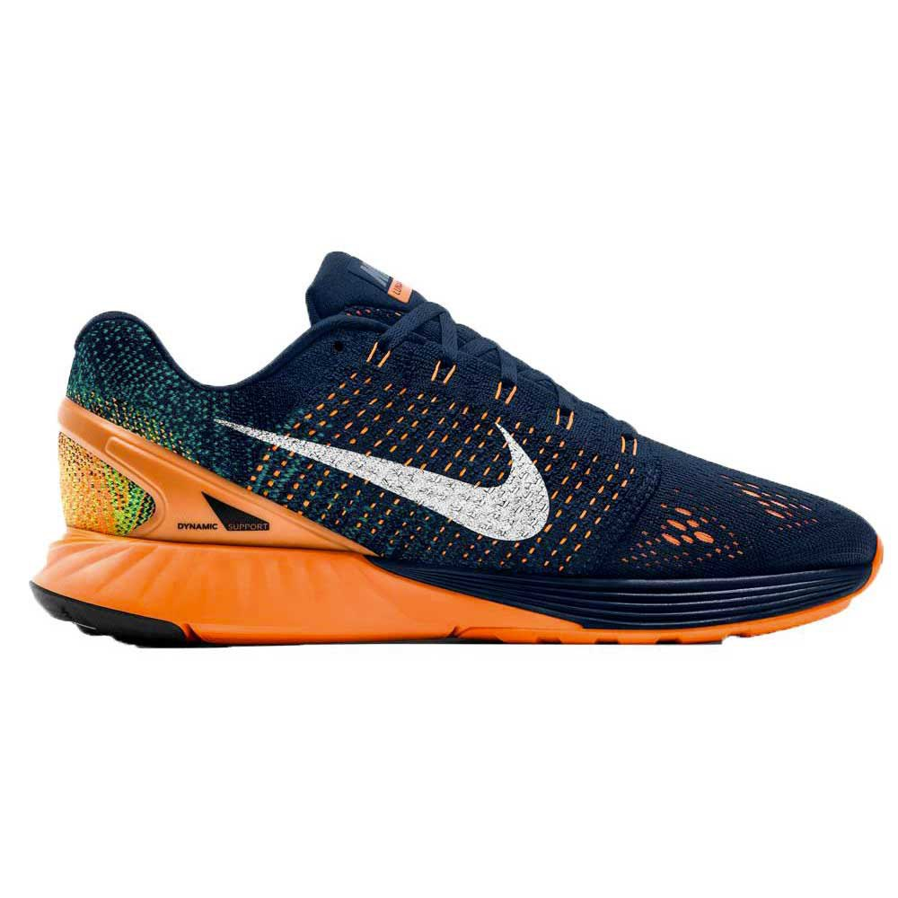 Nike Lunarglide 7 buy and offers on Runnerinn 6fc68c10d