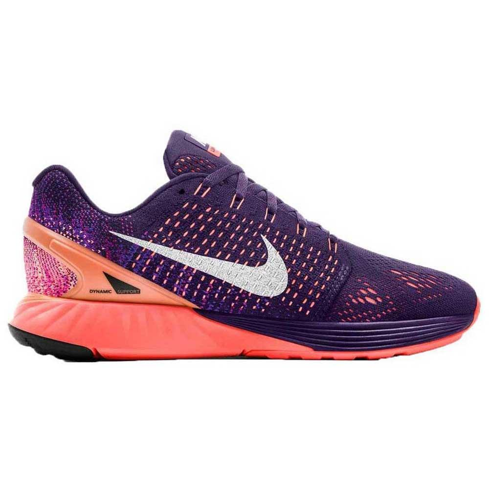 promo code 132aa 0ad52 Nike Lunarglide 7 buy and offers on Runnerinn