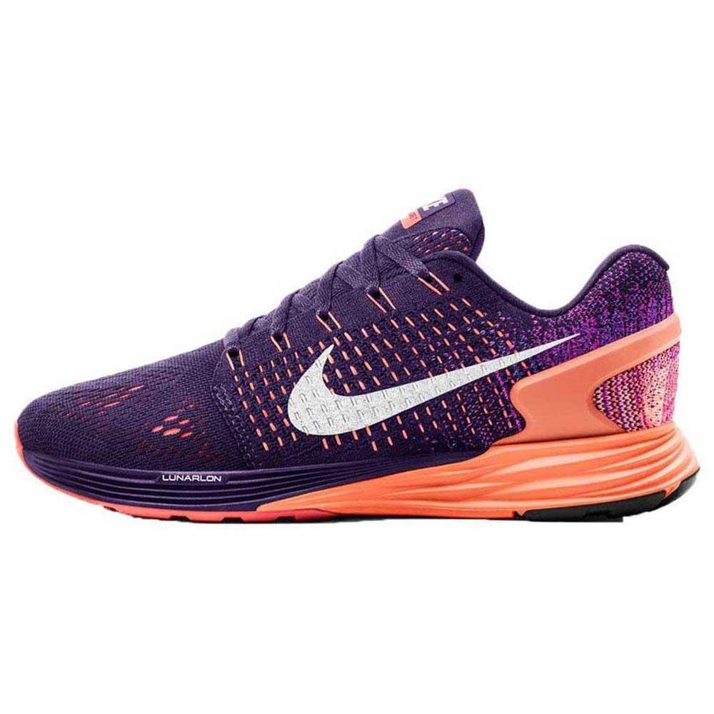 Nike Lunarglide 3 Cheap Nike Lunarglide 2  0b6763aec3ad