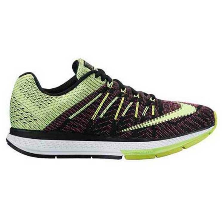 3917d4496f34dc Nike Air Zoom Elite 8 buy and offers on Runnerinn