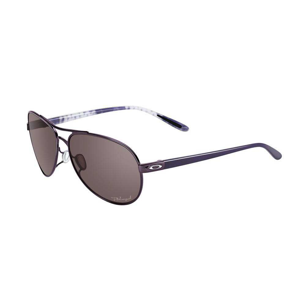 Oakley Polarized Feedback Polarized
