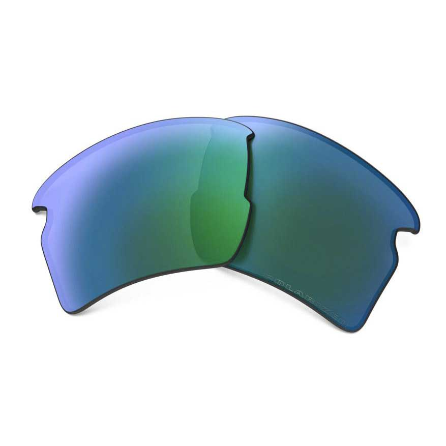 Oakley Flak 2.0 XL Polarizadas Prizm Deep Water