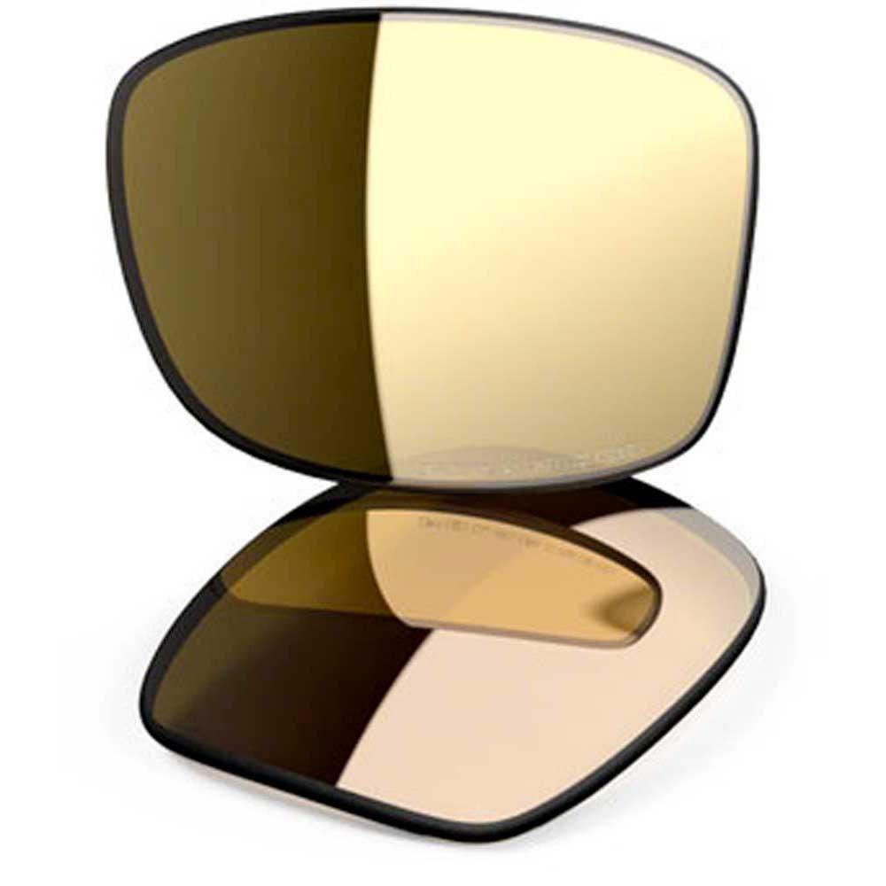 oakley jupiter polarized replacement lenses d1aq  Oakley Jupiter Squared Polarized Replacement Lenses